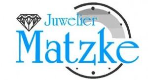 Logo_Matzke